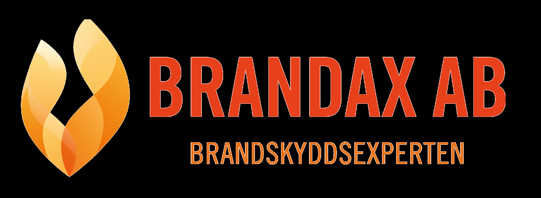 brandax AB